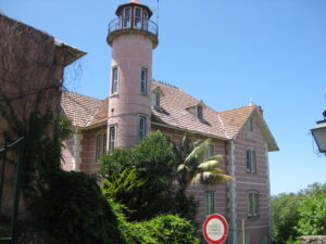 For Sale in Sintra